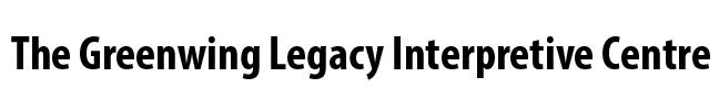 Greenwing Legacy Interpretive Centre